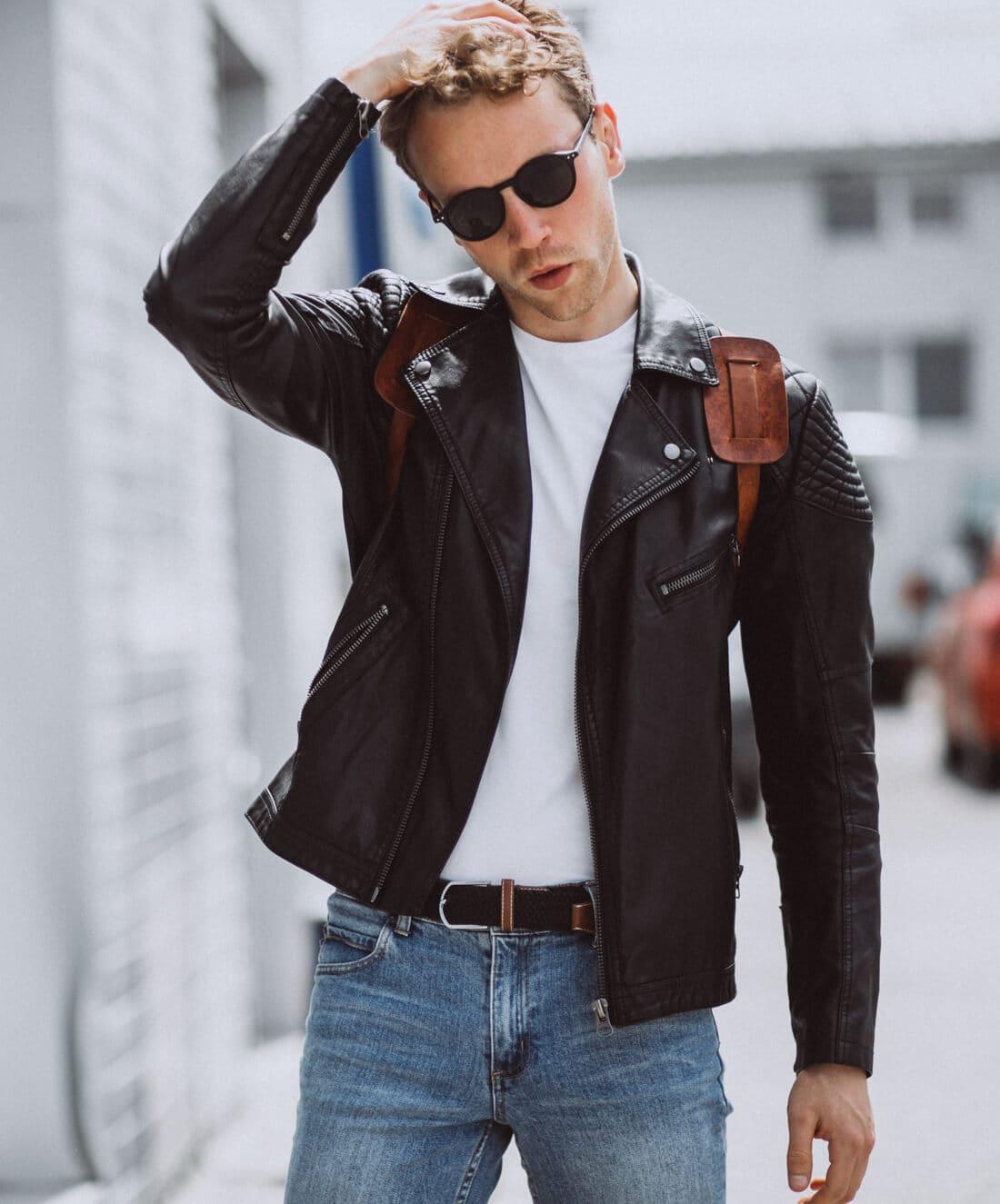 SEO продвижение интернет-магазина мужских аксессуаров - кейс iPapus Agency