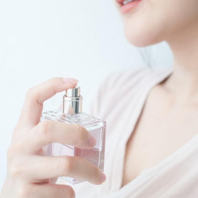 SEO продвижение интернет-магазина парфюмерии - кейс iPapus Agency