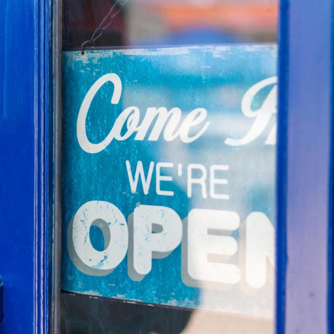 Разработка интернет-магазина дверей и окон - кейс iPapus Agency