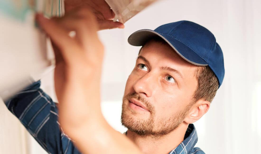 Создание сайта по оказанию услуг ремонта бытовой техники в США - кейс iPapus Agency
