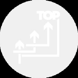Выводим сайты в TOP 10 Яндекс и Google
