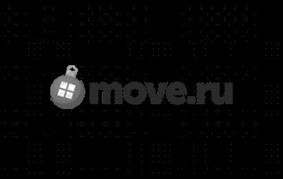 Клиент Move.ru