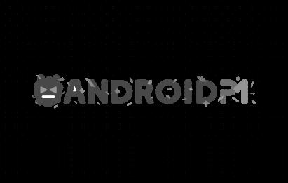 Клиент androidp1.com