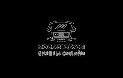Клиент mybuses.ru