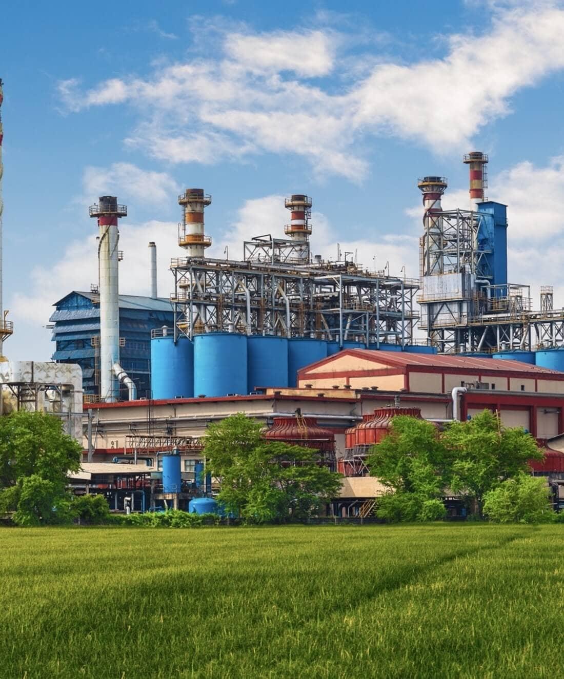 300+ заявок в месяц для завода по производству гидроизоляции - кейс iPapus Agency