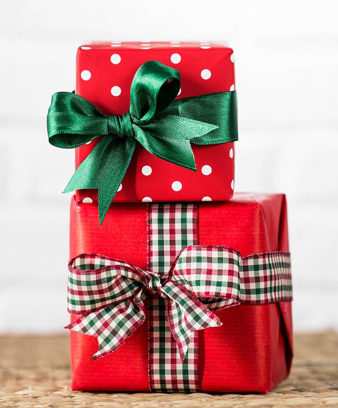 SEO продвижение производителя подарочной упаковки - кейс iPapus Agency