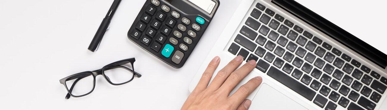 Актуальные предложения для Вашего бизнеса - iPapus Agency