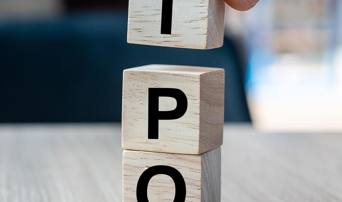 Разработка сайта ведущей европейской краудфандинговой платформы - кейс iPapus Agency