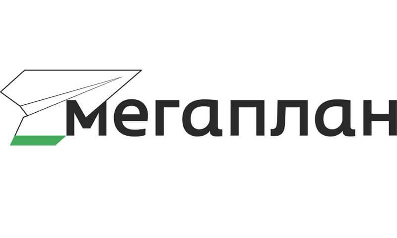 Разработка семантического ядра для корпоративной CRM-системы - кейс iPapus Agency