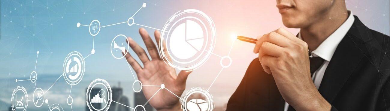 Создание контент-маркетинговой стратегии - iPapus Agency