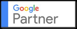 Проверить статус официального партнера Google