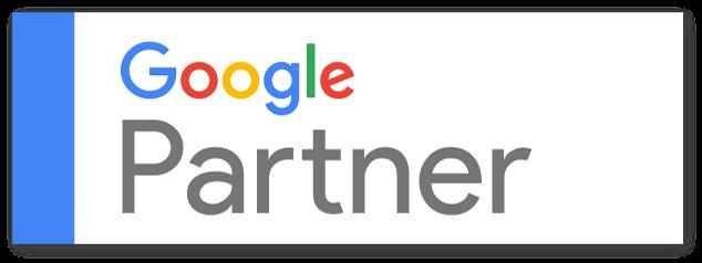 IPapus Agency - официальный Партнер Google
