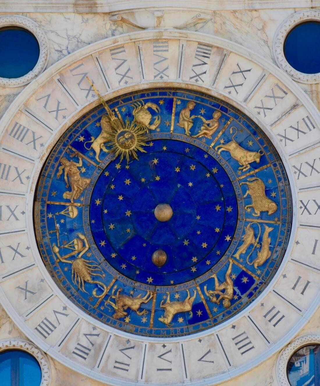 SEO продвижение астропроцессора для астрологов - кейс iPapus Agency