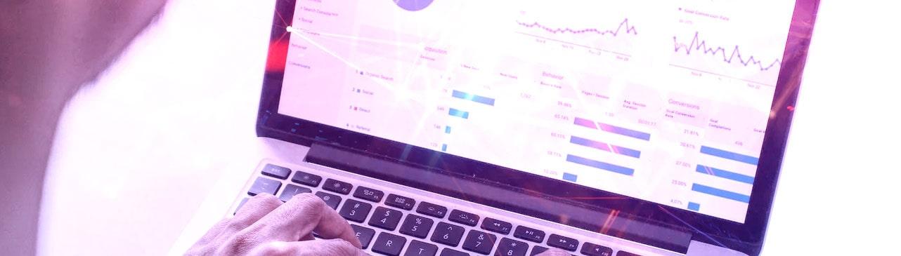 Оптимизация конверсии сайта