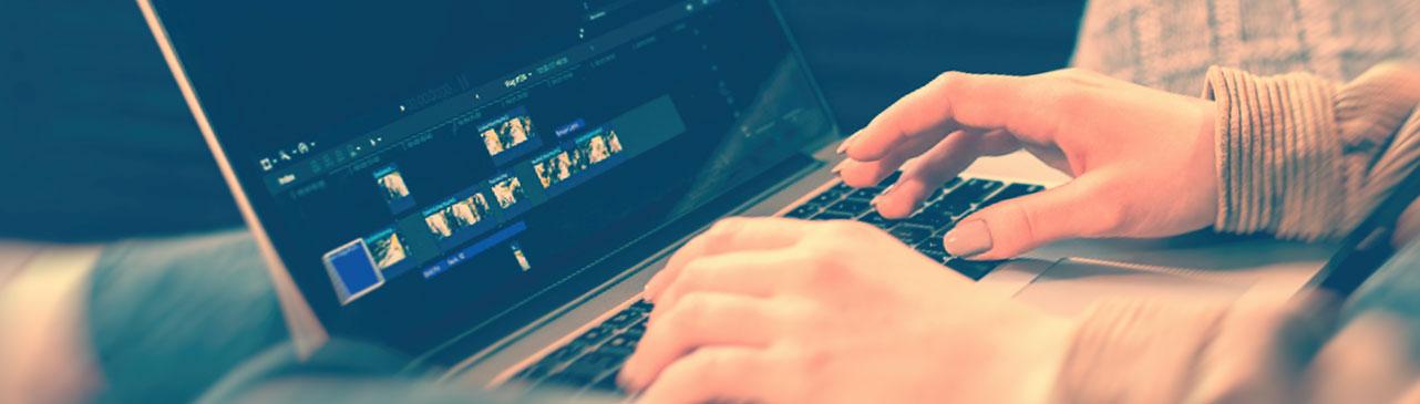 создание видеороликов на заказ