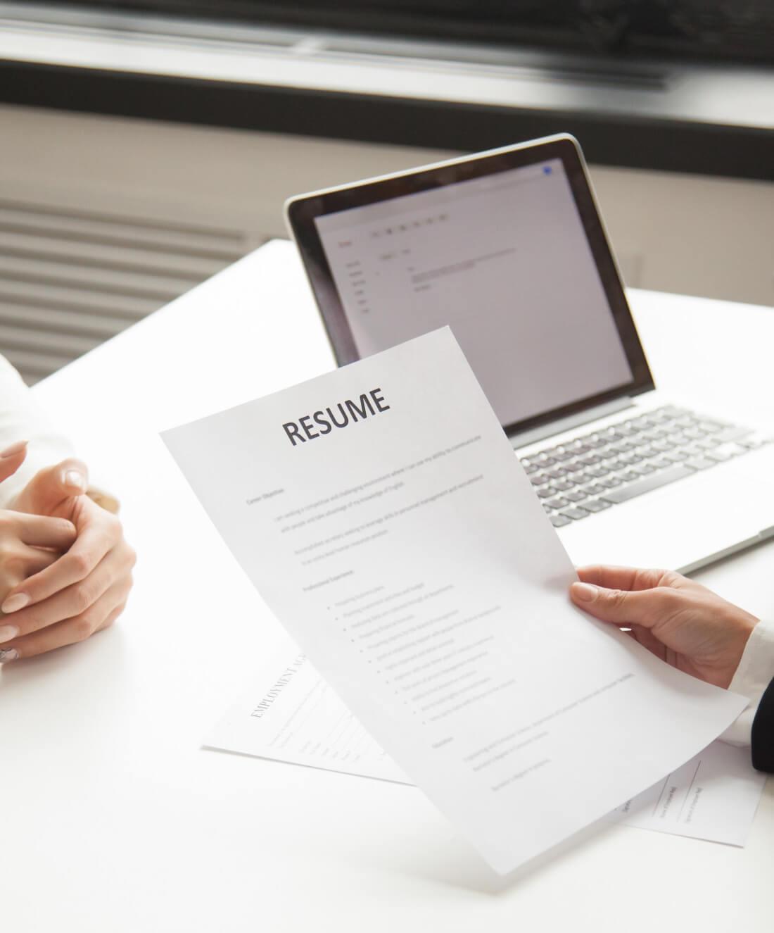 136 заявок для агентства по трудоустройству - кейс iPapus Agency