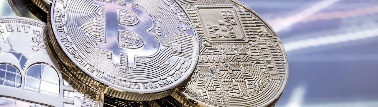 Продвижение криптовалютных проектов